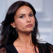 Ramona Bădescu și-a luat mama în Italia! Cum o ajută în creșterea copilului