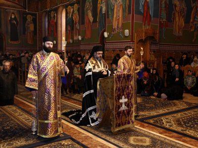 Calendar ortodox martie 2021. Cele mai importante sărbători și dezlegările dinaintea Postului