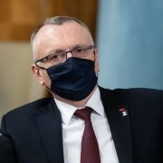 Examenele naționale în 2021. Sorin Cîmpeanu face anunțul momentului pentru elevii români