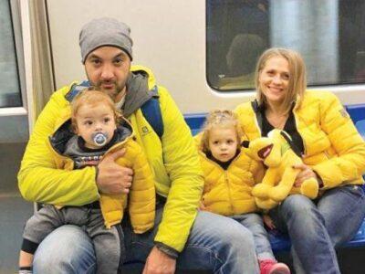 Soțul Mirelei Vaida, gest impresionant pentru siguranța prezentatoarei tv! Ce s-a schimbat după ce a fost atacată în direct