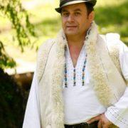 A murit George Finiș, cântăreț de muzică populară. Virusul l-a răpus la vârsta de 61 de ani