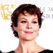 Actrița Helen McCrory, cunoscută din Peaky Blinders și Harry Potter a murit la 52 de ani. O boală necruțătoare a răpus-o