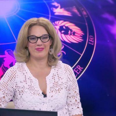 Horoscop Camelia Pătrășcanu pentru următorii 3 ani