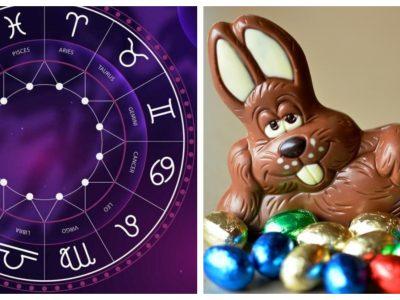 Horoscop special. Cadouri de Paște în funcție de zodie
