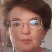 Medicul Gabriela Eminovici a murit. Șefa secției de cardiologie a Spitalului Județean Sibiu nu era vaccinată