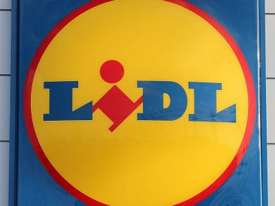 Schimbări majore anunțate de LIDL. Ce se va întâmpla în magazinele din România