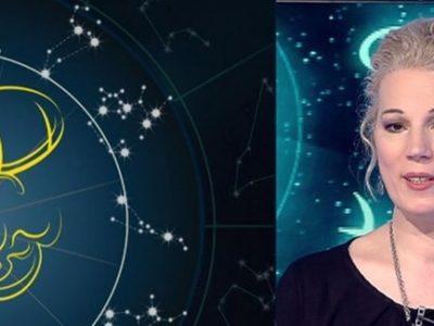 Horoscop Camelia Pătrășcanu, 19-25 aprilie 2021. Vărsătorii iau decizii radicale, Leii nu sunt deloc în formă