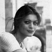 A murit Cătălina Isopescu! Era fiica fostului prezentator TV Emanuel Isopescu