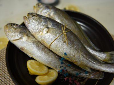 În ce zile din luna aprilie avem dezlegare la pește