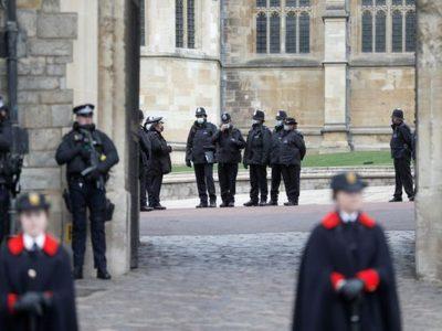 Regina Angliei a decis codul vestimentar la funeraliile prințului Philip. Cum vor fi îmbrăcați membrii Familiei Regale