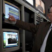 Al doilea cutremur într-o singură zi, în România. Seismologul Gheorghe Mărmureanu avertizează!