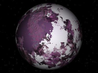 Horoscop final de lună aprilie 2021. Berbecii pierd mult din cauza atitudinii lor