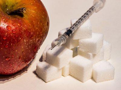 Veste bună pentru diabetici! OMS anunță ce se va întâmpla cu insulina