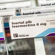 Recomandarea OMS: a nu se utiliza Ivermectina la pacienții cu Covid-19. Care este motivul