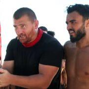 Legătura dintre Jador și Cătălin Moroșanu. Sunt șanse mari să devină rude