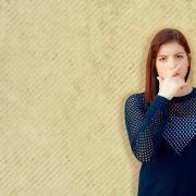 Cum să interpretezi limbajul trupului atât la femei cât și la bărbați