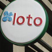 Loteria Română lansează trei noi serii de lozuri răzuibile. Cât costă și ce câștiguri îți pot aduce