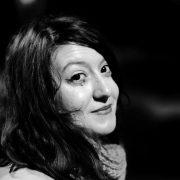 Doliu în presa din România. Jurnalista Mădălina Moraru a murit la doar 29 de ani