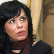 """Mariana Moculescu, drama trăită cu iubitul italian: """"Am plecat din Iad"""""""