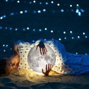 Horoscop special: Planeta Mercur intră în zodia Berbec. Ce schimbări ne așteaptă
