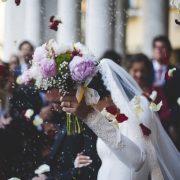 Nunțile ar putea fi reluate din 15 mai 2021. Condiții obligatorii