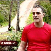 Doliu în echipa Exatlon România. Oltin Hurezeanu și-a pierdut iubita