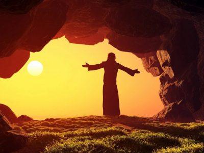 Paștele Catolic 2021 - 4 aprilie. Tradiții și obiceiuri de Înviere
