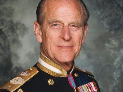 Ultimele pregătiri în Marea Britanie. Astăzi au loc funeraliile Prințului Philip, soțul Reginei Angliei