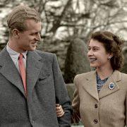 A murit Prințul Philip, ducele de Edinburgh. Anunțul făcut de Casa Regală a Marii Britanii