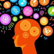 Unde poți efectua online teste psihologice pentru testarea IQ-ului și a personalității