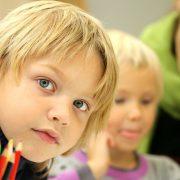 Propunere: vacanțele școlare decalate în funcție de regiuni. Cum ar putea ajuta HORECA