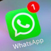 Folosești WhatsApp? Ce trebuie să faci ca să nu fii victima hackerilor