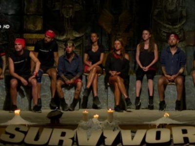Survivor România: ediția de vineri, 14 mai a culminat cu scandaluri