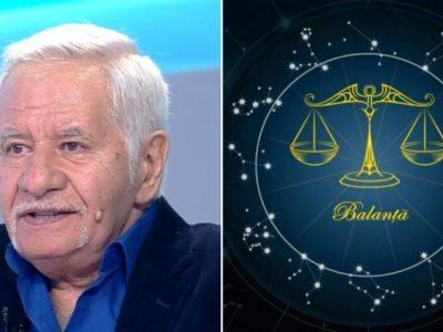 Horoscop Mihai Voropchievici 16-23 mai 2021. Ce anunță runele pentru zodii
