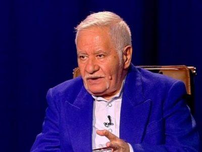 Horoscop Mihai Voropchievici săptămânal: află runele pentru 24-30 mai 2021