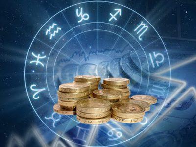 Horoscop 7 august - sâmbăta albă pentru zodii