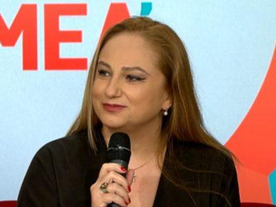 Astrologul Cristina Demetrescu avertizează! Urmează Luna Nouă cu Luna Neagră care afectează grav zodiile