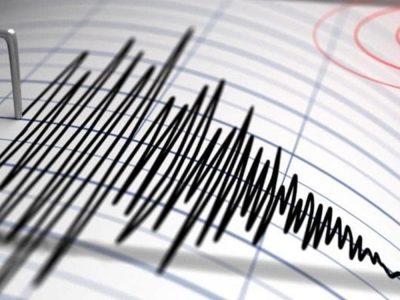 """Cutremur mare în România! Mesajul ISU în miez de noapte: """"Păstrați-vă calmul, pot urma replici"""""""