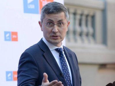 Modificări în Legea pensiilor. Ce îi așteaptă pe români