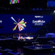 Când începe, de fapt, prima semifinală Eurovision la TVR 1. Ora de start
