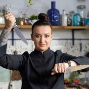 Antena 1 lansează o nouă emisiune de gătit! Duminică este prima ediție