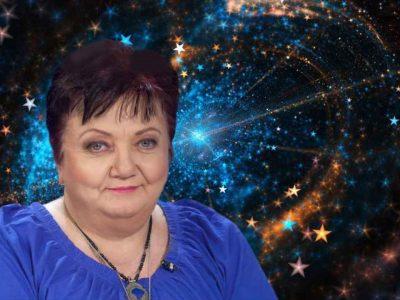 Horoscop Minerva weekend 7-9 mai 2021. Ce te așteaptă conform astrologului