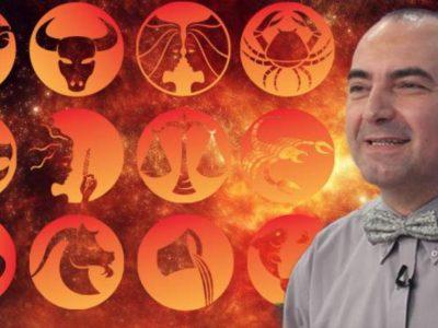 Horoscop luni, 3 mai: Taurii au idei noi pentru un proiect în care sunt implicați