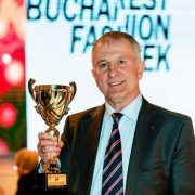 A murit Ioan Danciu. Este zi de doliu în fotbalul românesc
