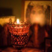 Ce trebuie să faci cu lumina de înviere adusă acasă