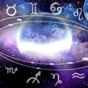 Fenomene astrale majore pe 13 mai 2021. Impact puternic asupra tuturor zodiilor, pe partea de bani și dragoste