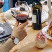 Petrecerile de Paște, interzise chiar și acasă. Câte persoane te pot vizita