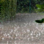Ploile se mențin până pe 2 iunie 2021. Anunț ANM de ultimă oră