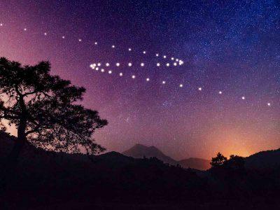 Din 23 mai Saturn este retrograd. Minerva îți spune cum sunt influențate zodiile
