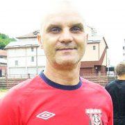 A murit Valentin Boșca. Este zi de doliu în fotbalul românesc